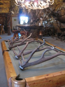 elk-pool-table